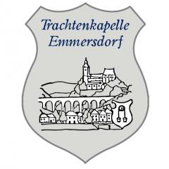 Trachtenkapelle Emmersdorf